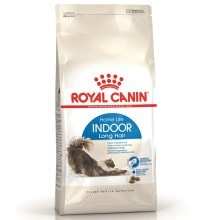 Royal Canin FHN Indoor Longhair 400 g