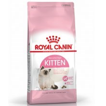 Royal Canin FHN Kitten 2 kg