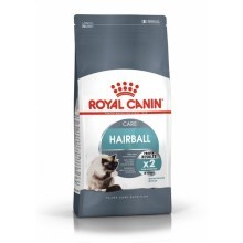 Royal Canin Hairball Care 4 kg