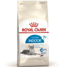 Royal Canin Indoor (7+) 1,5 kg