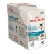 Royal Canin kapsička Urban Adult Dog 10 x 150 g