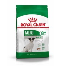 Royal Canin Mini Adult (8+) 2 kg