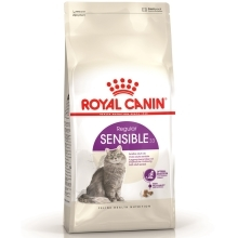 Royal Canin Sensible 2 kg