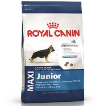 Royal Canin SHN Maxi Junior 4 kg