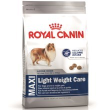 Royal Canin SHN Maxi Light Weight Care 15 kg