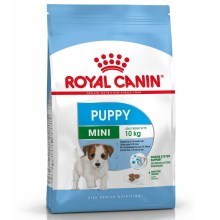 Royal Canin SHN Mini Puppy 2 kg
