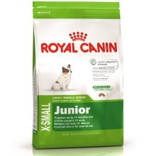 Royal Canin SHN X-Small Junior 1,5 kg