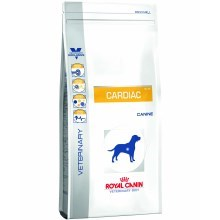 Royal Canin VD Canine Cardiac 2 kg