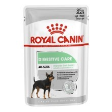 Royal Canin Wet Digestive Care Loaf 12 x 85 g