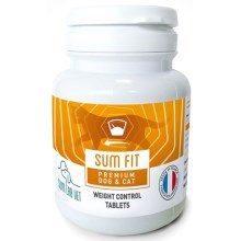 Sum Fit 100 tablet