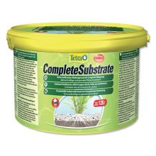 Tetra Plant Complete Substrate (5 kg)