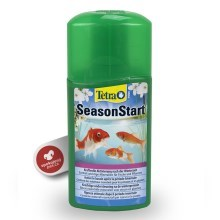 Tetra Pond Season Start 250 ml