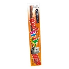Vitakraft Dog pochoutka Beef Stick salami Turkey 1ks