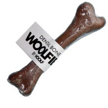 Woolfies Dental Bone L 105 g